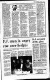 Bray People Friday 17 February 1989 Page 21