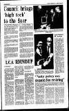 Bray People Friday 17 February 1989 Page 23