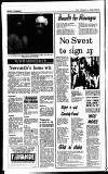 Bray People Friday 17 February 1989 Page 24