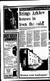 Bray People Friday 17 February 1989 Page 26