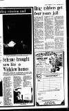 Bray People Friday 17 February 1989 Page 27