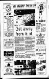 Bray People Friday 17 February 1989 Page 28