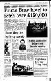 Bray People Friday 17 February 1989 Page 30