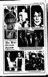 Bray People Friday 17 February 1989 Page 34