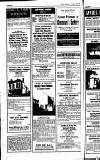 Bray People Friday 17 February 1989 Page 36