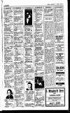 Bray People Friday 17 February 1989 Page 41