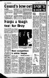 Bray People Friday 17 February 1989 Page 44