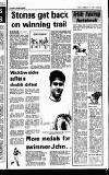 Bray People Friday 17 February 1989 Page 45