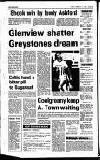 Bray People Friday 17 February 1989 Page 46