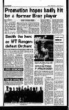 Bray People Friday 17 February 1989 Page 47