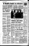 Bray People Friday 17 February 1989 Page 48