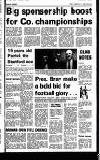 Bray People Friday 17 February 1989 Page 49