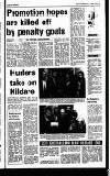 Bray People Friday 17 February 1989 Page 51