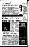 Bray People Friday 17 February 1989 Page 52