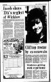 Bray People Friday 24 February 1989 Page 2