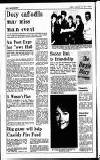 Bray People Friday 24 February 1989 Page 4