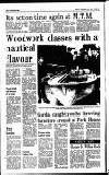 Bray People Friday 24 February 1989 Page 8
