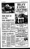 Bray People Friday 24 February 1989 Page 9