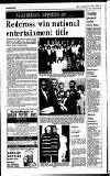 Bray People Friday 24 February 1989 Page 10