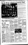 Bray People Friday 24 February 1989 Page 11