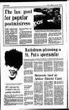 Bray People Friday 24 February 1989 Page 12