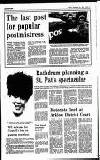 Bray People Friday 24 February 1989 Page 14