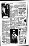 Bray People Friday 24 February 1989 Page 18