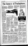 Bray People Friday 24 February 1989 Page 19