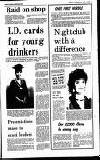 Bray People Friday 24 February 1989 Page 21