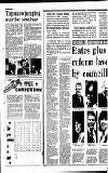 Bray People Friday 24 February 1989 Page 26