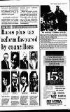 Bray People Friday 24 February 1989 Page 27