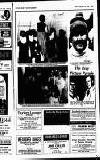 Bray People Friday 24 February 1989 Page 31