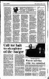 Bray People Friday 24 February 1989 Page 32