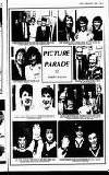Bray People Friday 24 February 1989 Page 41