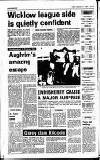 Bray People Friday 24 February 1989 Page 44