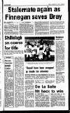 Bray People Friday 24 February 1989 Page 45
