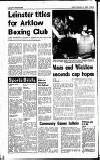 Bray People Friday 24 February 1989 Page 46
