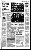 Bray People Friday 24 February 1989 Page 47