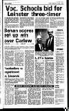 Bray People Friday 24 February 1989 Page 49