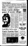 Bray People Friday 24 February 1989 Page 50