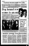 Bray People Friday 03 March 1989 Page 2