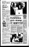 Bray People Friday 03 March 1989 Page 6
