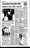 Bray People Friday 03 March 1989 Page 9