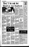 Bray People Friday 03 March 1989 Page 11