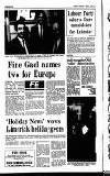 Bray People Friday 03 March 1989 Page 14
