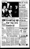 Bray People Friday 03 March 1989 Page 17