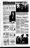 Bray People Friday 03 March 1989 Page 19