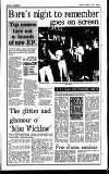 Bray People Friday 03 March 1989 Page 25
