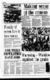 Bray People Friday 03 March 1989 Page 26