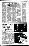 Bray People Friday 03 March 1989 Page 28